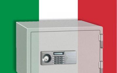 Cidadania italiana e a herança na Itália