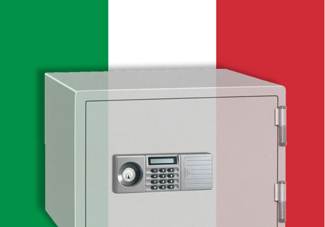 Como receber herança na Itália, procedimento
