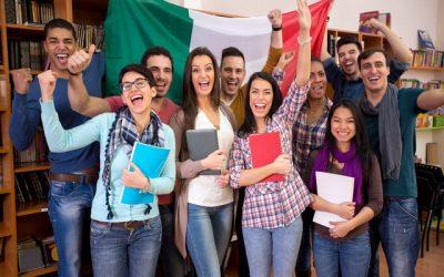 A cidadania italiana e os estudos na Itália e na Europa