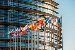 Abertura de Empresa na Itália e Europa ou Oeste europeu