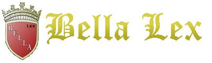 Bella Lex