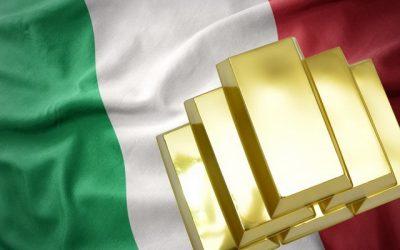 Benefícios da Cidadania Italiana