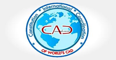 CAD Sociale