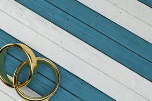 Cidadania Italiana por Casamento entre Heterossexuais e Homoafetivos