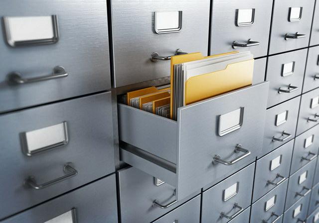 Cidadania Italiana e a Busca de documentos na Itália