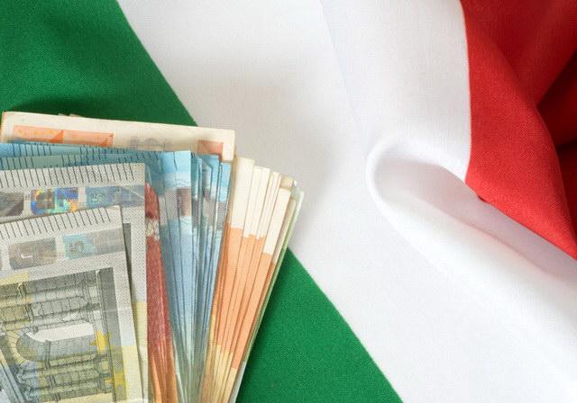 A cidadania italiana e a abertura de conta bancária na Itália