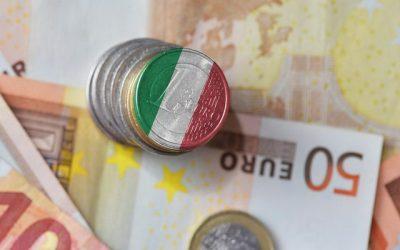 A cidadania italiana e o requerimento de pensão da Itália