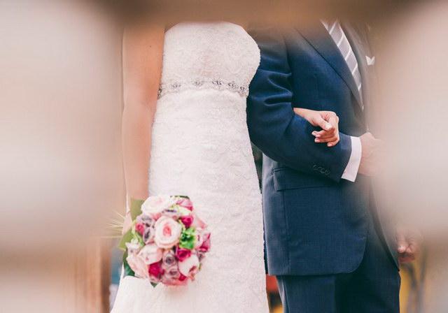 Cidadania italiana por casamento em geral