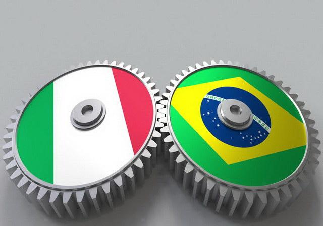 Cidadania italiana, processos e problemas na Comune da Itália