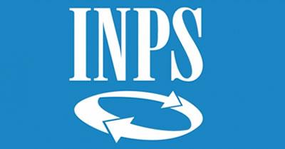 Requerimento de pensão pelo INSS