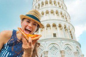 Cidadania Italiana por descendência na Itália