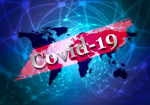 O Covid 19 e a cidadania italiana