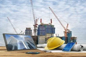 Projeto Industrial na Itália