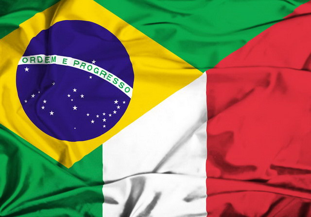 Tradutor italiano português juramentado