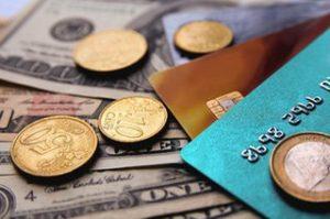 Transferência de Valores do Exterior ou para o exterior (Money Transfer)
