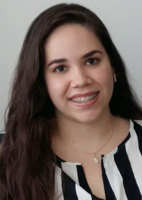 Ana Paula C. Lima