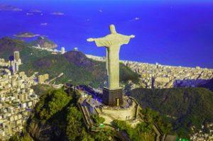 Costituzione di Società (valida per tutto il Brasile)