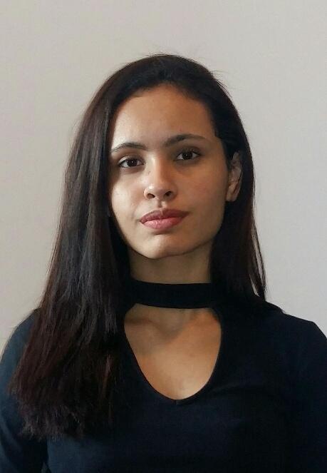 Laura Yasmin S. Silva